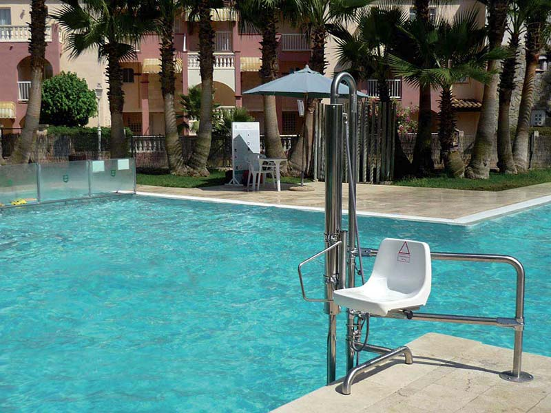elevador-para-piscinas