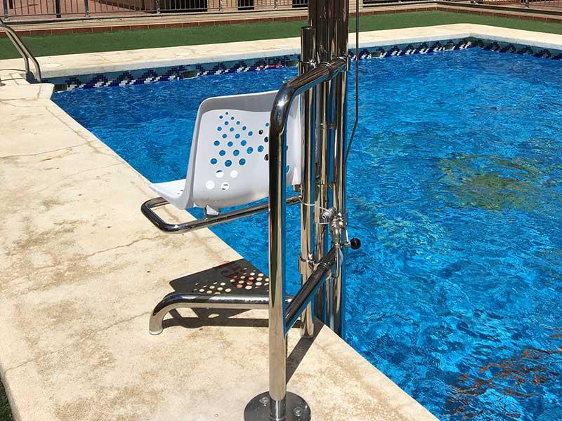 ascensor-para-piscinas